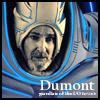 dumont42 userpic