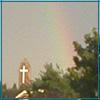 Photo - rainbow