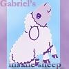Gabriel's Insane Sheep