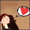 Janelle: MacHall - hug
