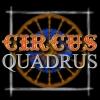 circusquadrus userpic