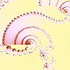 fractal ~jiatra