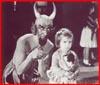 bunny_valentine userpic