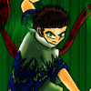 the_leet_ad_man userpic