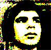 nosfera2alucard userpic