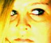 xstolenxkissesx userpic