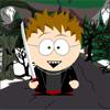 freak42 userpic