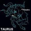 truly_taurus userpic