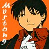 abyssinian003 userpic