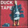psuedonym777: Quack!