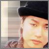 lazy_mind userpic
