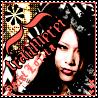 vulgarhearted userpic