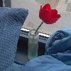 estaloca007 userpic