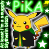 pikacharma userpic