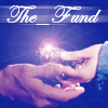 The_Fund - Amulet