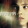 hermionespew userpic