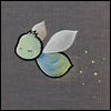 blindsidebanger userpic