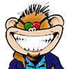 polrua userpic