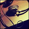 Rox FM