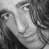 Self-Portrait 2004
