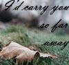 hurrysundown userpic