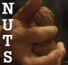 Adama--Nuts