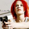 punk2n userpic