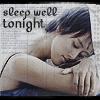 olorwen: Vienna Sleep Well Tonight