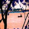 azurereflected userpic