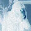 frozen_____aqua userpic