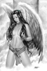wingedbastet userpic