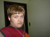 n1nj4_k1n6 userpic