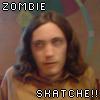 skatche userpic