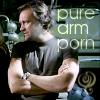azicrow: armporn