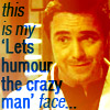 azicrow: crazymanface