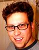 greg31577 userpic
