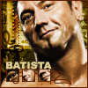 bigdave_batista userpic