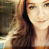 Willow Rosenberg: Willow banner