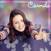 miss_carmila userpic
