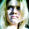 ___desintigrate userpic