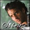 arthur - so be it: brn_gamble
