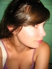 sumgirl165 userpic