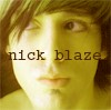 blaze101130 userpic