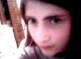 Lillian [userpic]