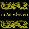 star_eleven userpic