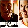 DRR / Giddy Love