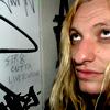 glitterskull userpic