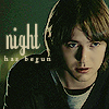 night has begun by raven_annabelle