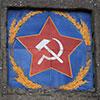 jener_grunge userpic