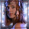 SG Hathor